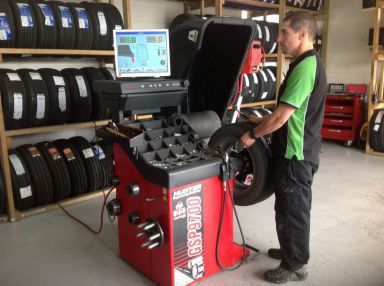 Tyres_Vuletich_Tyres_whangarei